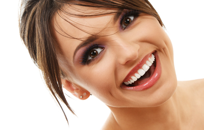 How to Prepare for Teeth Whitening? | Pasadena, CA