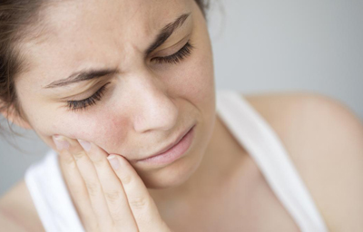 Is It Normal to Have Pain with Endodontic Treatment? | Pasadena, CA