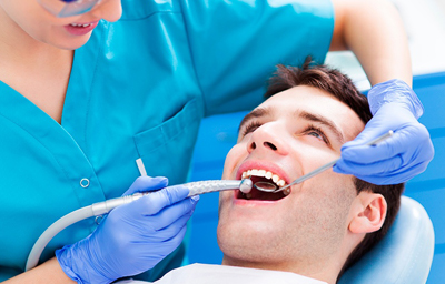 What Are The Steps Involved in Root Canal Treatment? | Pasadena CA